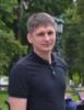 vyach_fadeev userpic