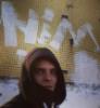 nim_nezoart userpic