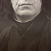 HP: snape's hot buttons