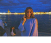 alina_romanova9 userpic