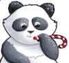loo47mchik userpic