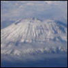 snowkilimanjaro userpic