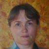 fedorovskaja