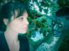 lilakrishna userpic
