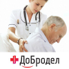 dobrodelmsk userpic
