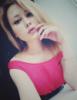 leysan_94 userpic