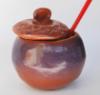 ceramica_art userpic