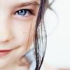 liolis userpic