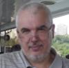 Роман Евстифеев
