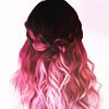 misc ღ stock | hair