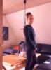 zelenka_oy_oy userpic