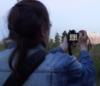 vadim_mikhaylin