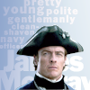 Tinny: blacksails_young james