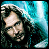 movie sirius