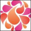 ethnicbasket01 userpic