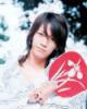 Eien no Kazuya: pic#127786891
