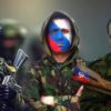 Новороссия, Донбасс