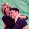 Joey/Rachel, Friends