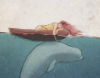 whale_woman userpic