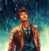 Ten Raindrops