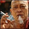 MonkSmok