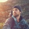survivalguide91 userpic
