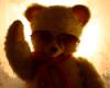 ablavator userpic
