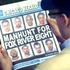 Prison Break - Fox River 8