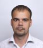 Банановский Дмитрий, муниципальный депутат Северное Измайлово