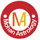 mohanastrology userpic