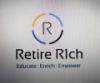 retirer1ch userpic