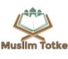 muslimtotke userpic