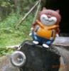 bugumich userpic