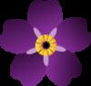 про Армении