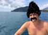 navigator_76: ирек
