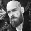vitaly_katkoff userpic
