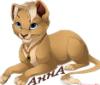 Аватар блогера lvica_a