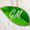 greenmamanature