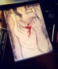 soul_spamer userpic