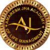 amareshjha userpic