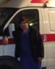 doctor_tresh