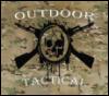 outdoortactical userpic