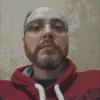 mackuz userpic