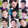 улыбка_дэн_лунь