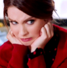 Rachel: iannina