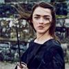 Arya03