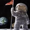 космос, космические технологии