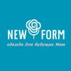 newform_women userpic