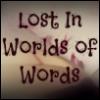 worldsofwords userpic