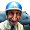 военная авиация, авиационный мониторинг, авиация